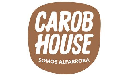 carobhouse