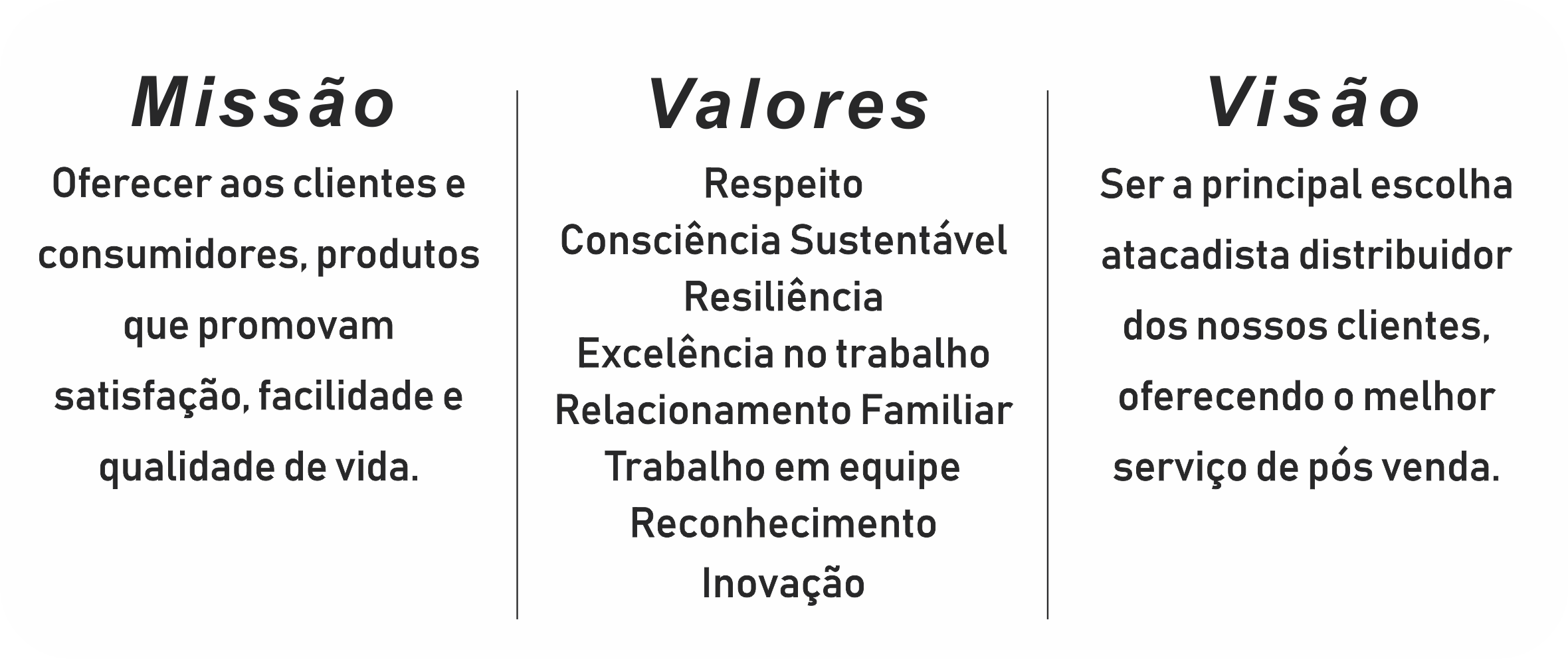 MISSAO-VISAO-VALORES-TOP SIX - 2